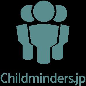 チャイルドマインダー認定資格取得総合ガイド